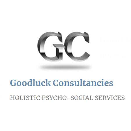 Goodluck Consultancies