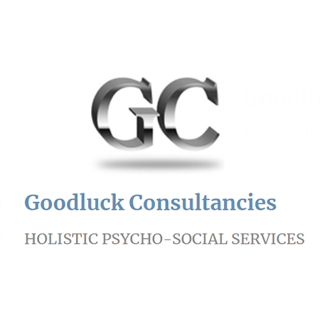 Gregory & Beata Goodluck therapist on Natural Therapy Pages
