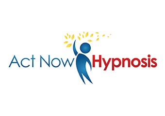 Act Now Hypnosis