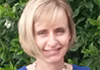 Trish Wells therapist on Natural Therapy Pages
