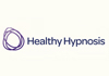 Quit Cigarettes 4 Good - Hypnotherapy