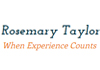 Rosemary Taylor therapist on Natural Therapy Pages