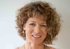 Susan Keightley Remedial Massage