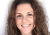 Kimberley Collins therapist on Natural Therapy Pages