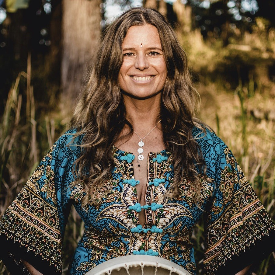 Tanya Wester therapist on Natural Therapy Pages