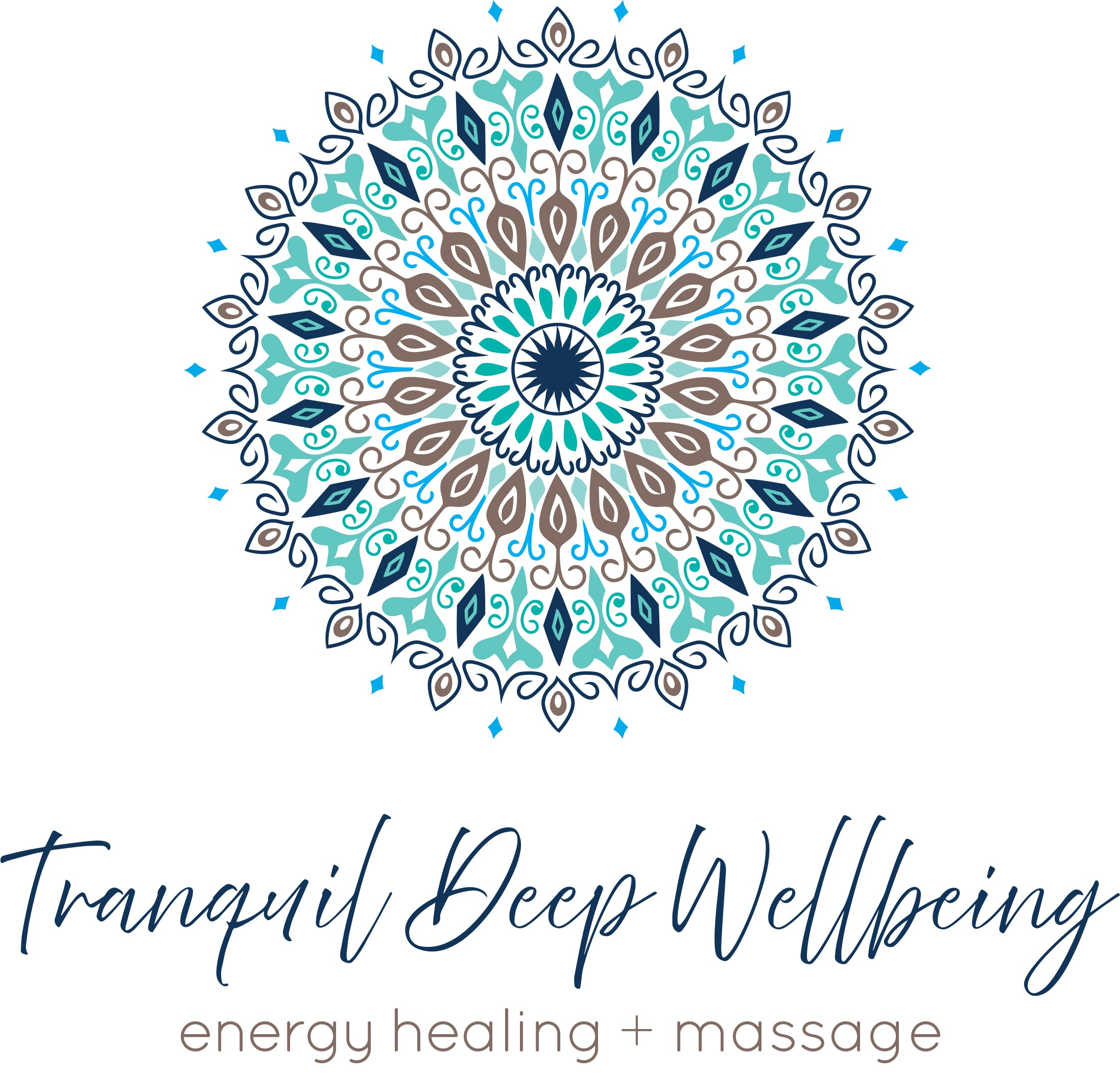 Rachel Smith therapist on Natural Therapy Pages