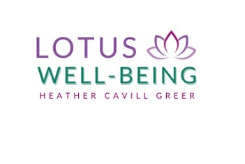 Lotus Wellbeing therapist on Natural Therapy Pages