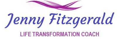 Jenny Fitzgerald therapist on Natural Therapy Pages
