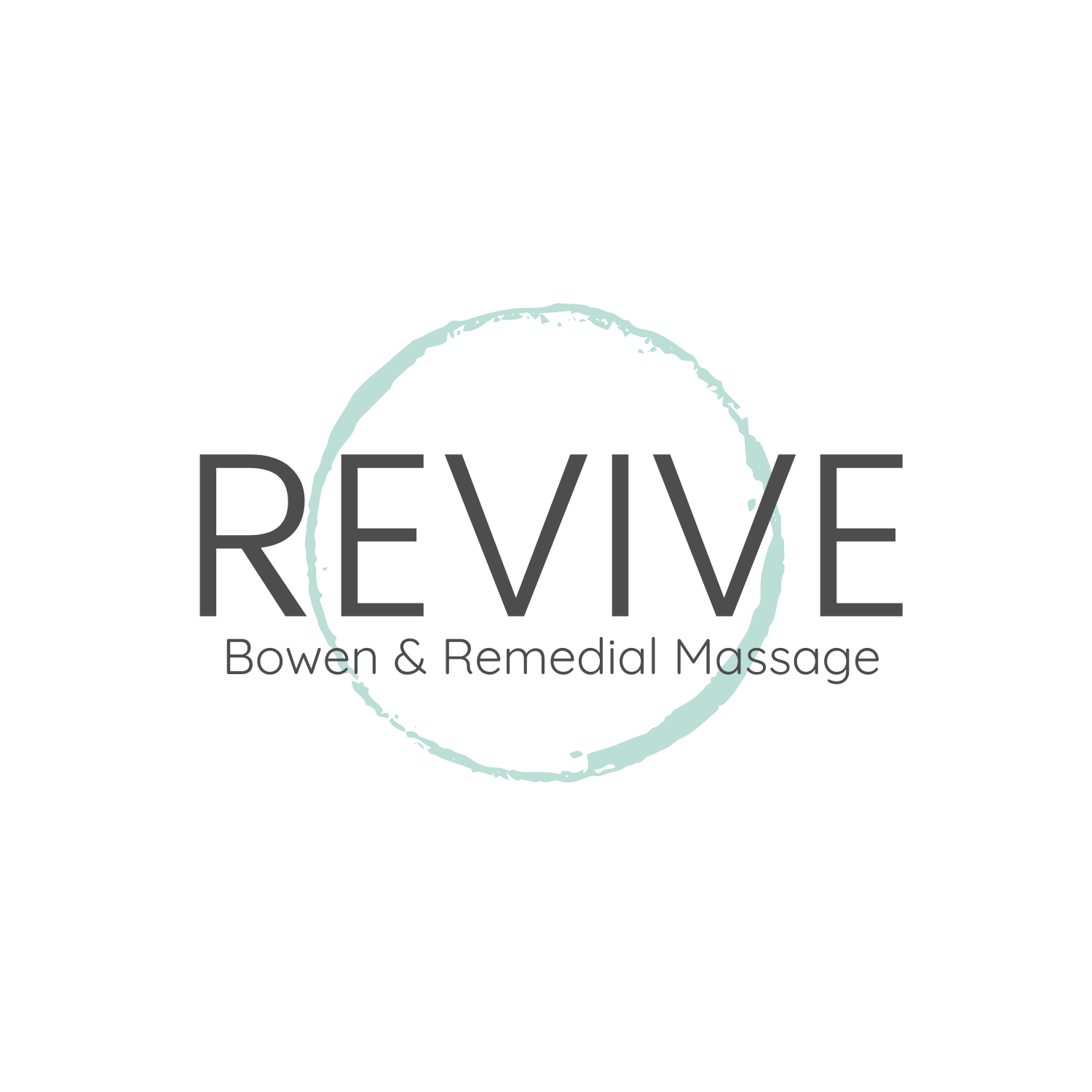 Revive Massage & Health