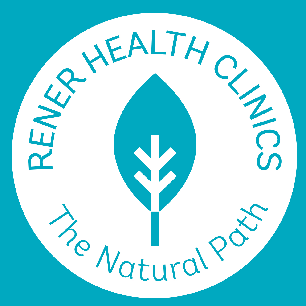 Rener Health Clinics