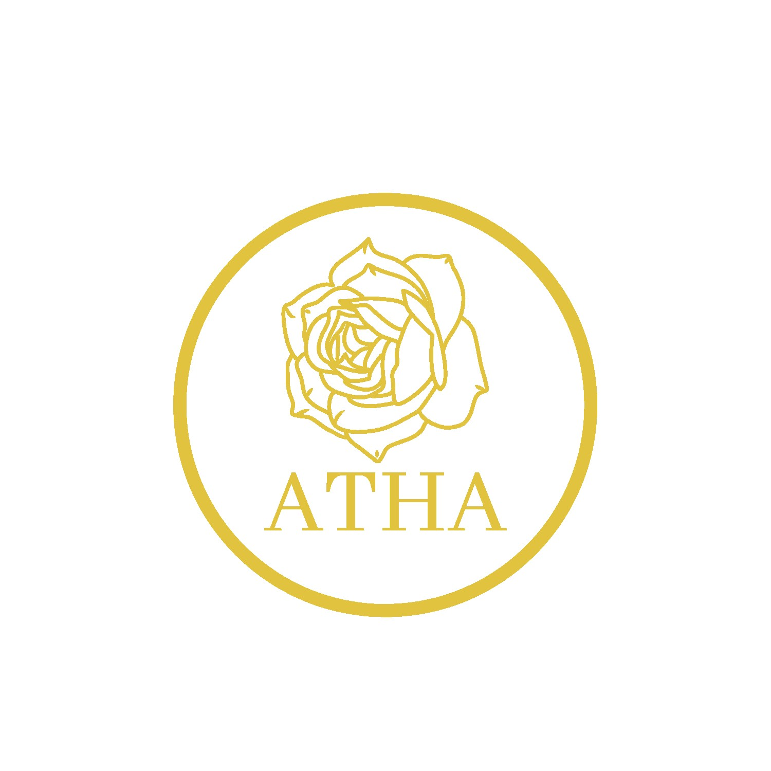 Aroma Therapeia Healing Arts therapist on Natural Therapy Pages