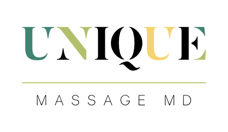 Unique Massage