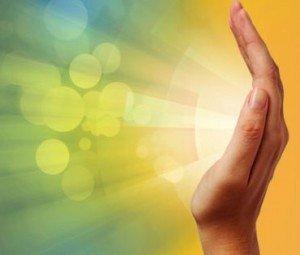 Pranic Healing SA