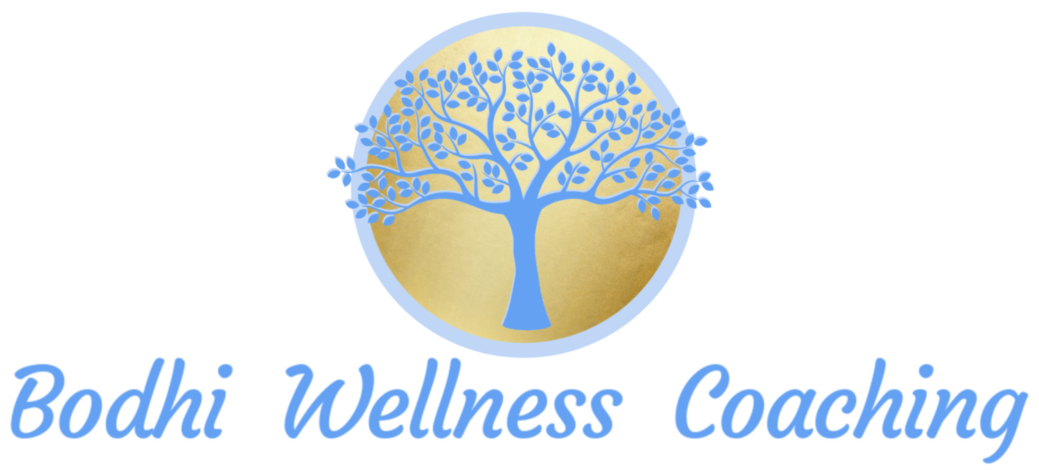 Bodhi Wellness Coaching