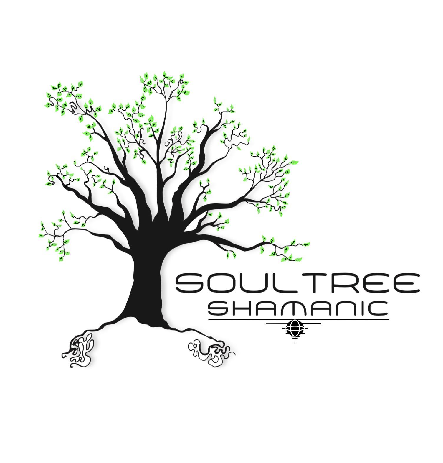 Soul Tree Shamanic