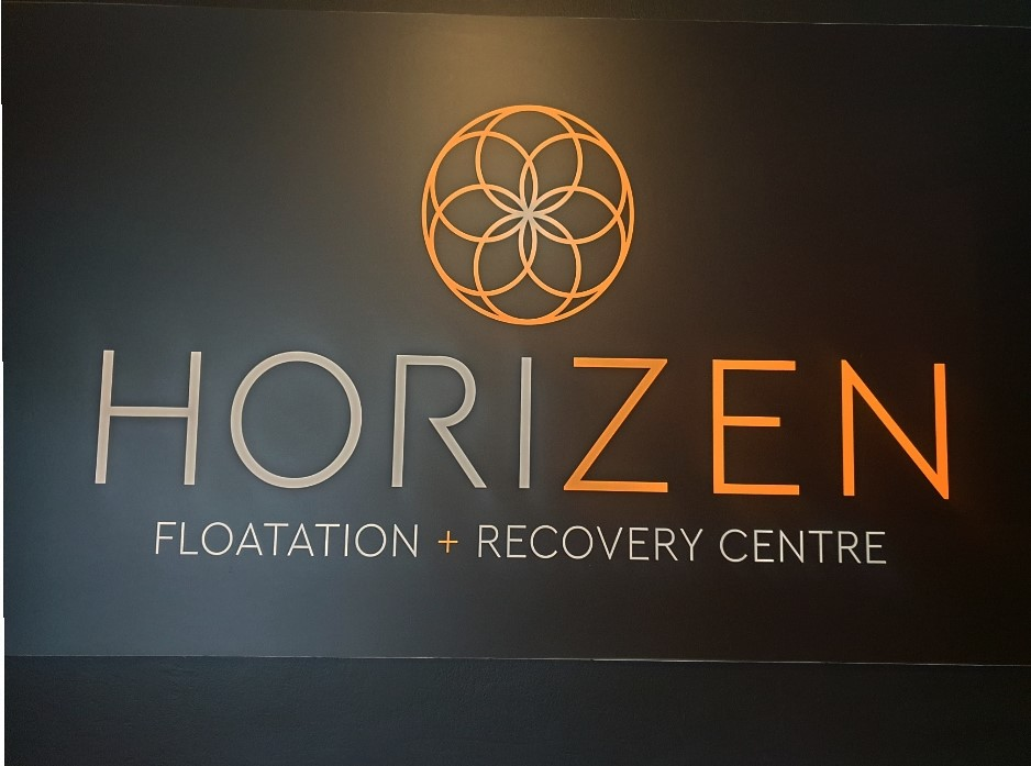 Horizen Floatation therapist on Natural Therapy Pages