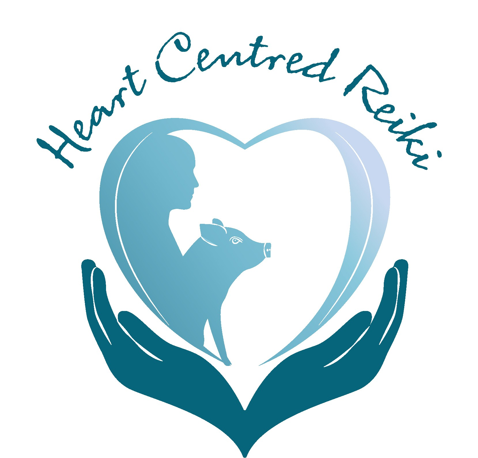 Heart Centred Reiki
