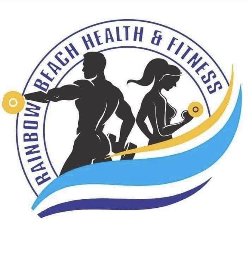 Rainbow Beach Health and Fitness