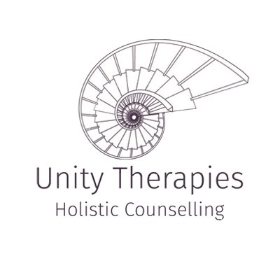 Unity Therapies Holistic Counselling