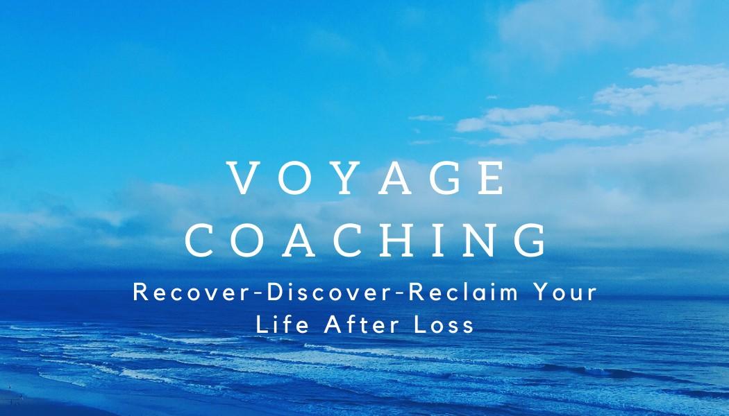 Voyage Coaching