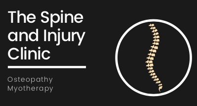 The Spine and Injury Clinic