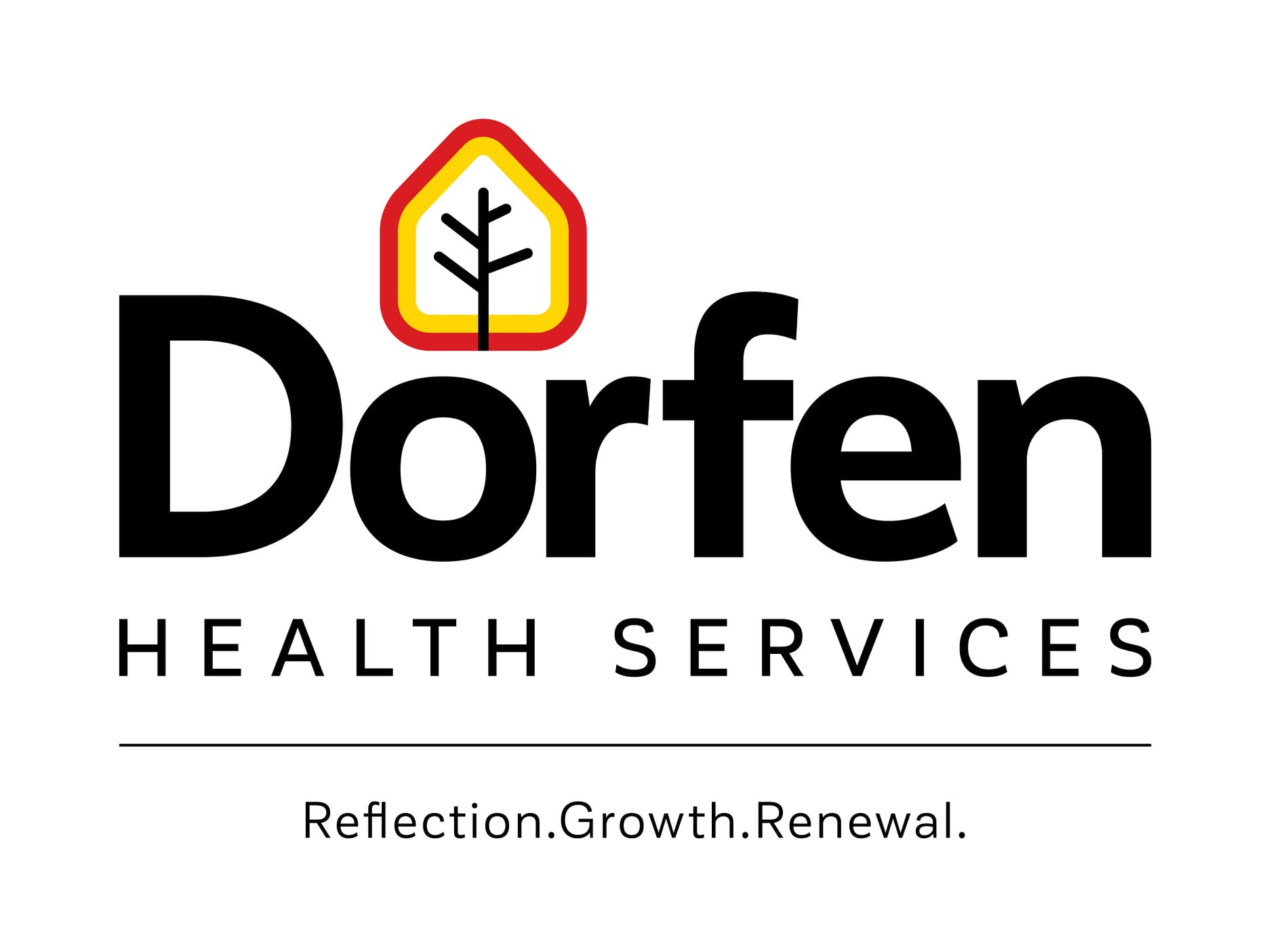 Dorfen Health Services