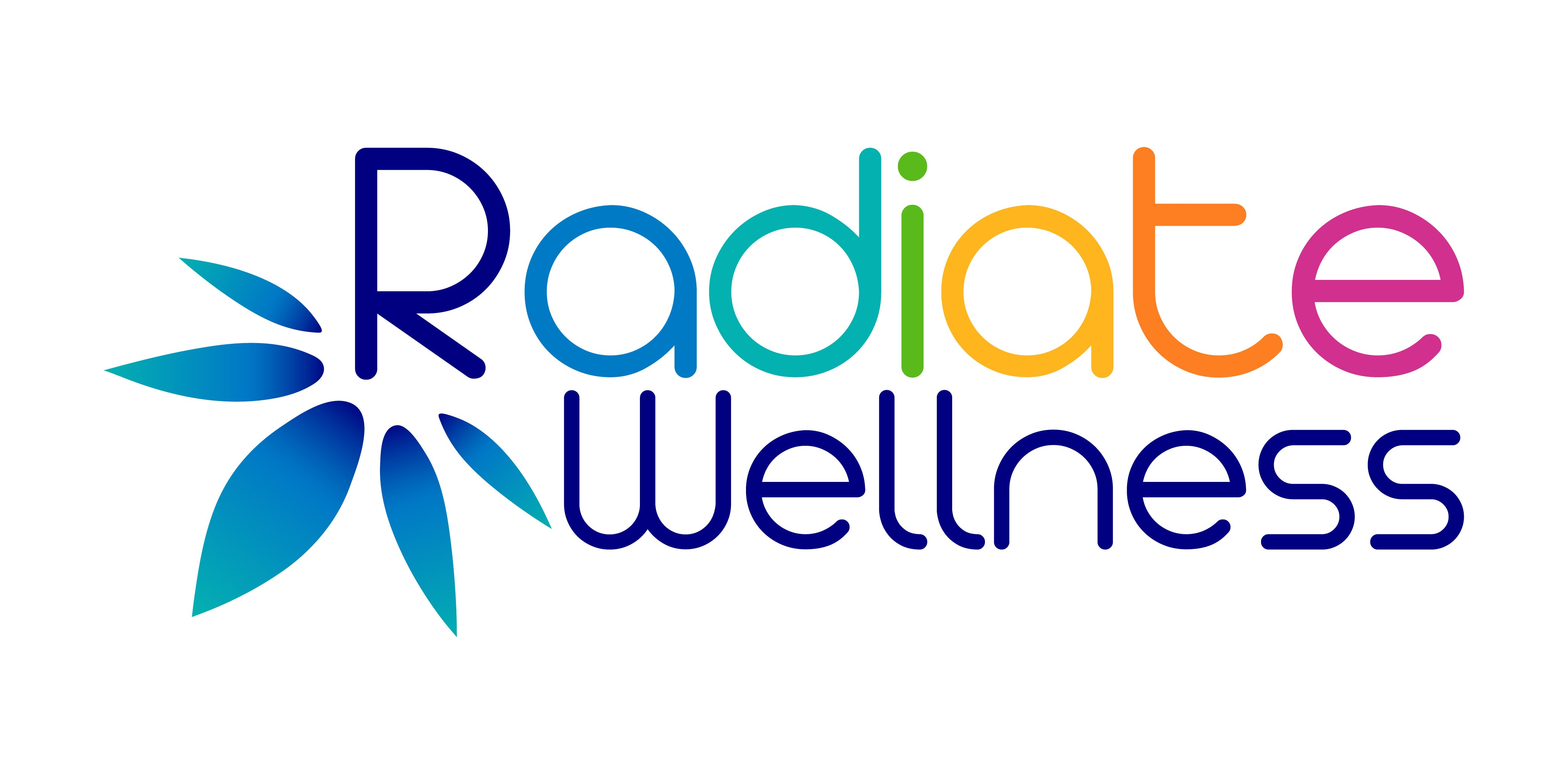 Radiate Wellness Gold Coast