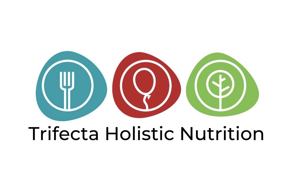 Trifecta Holistic Nutrition