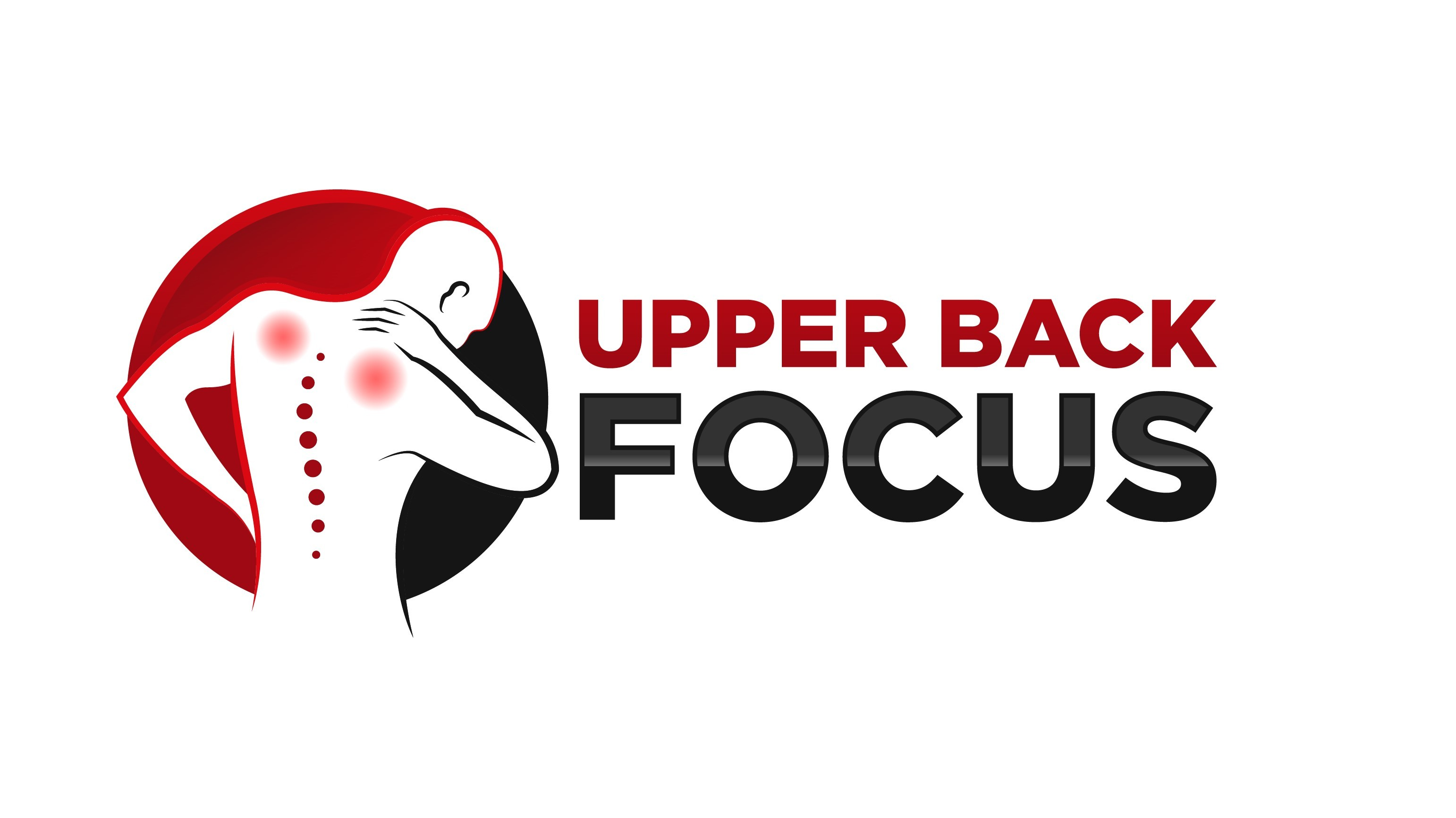 Upper Back Focus