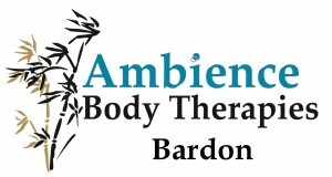 Ambience Body Therapies Bardon