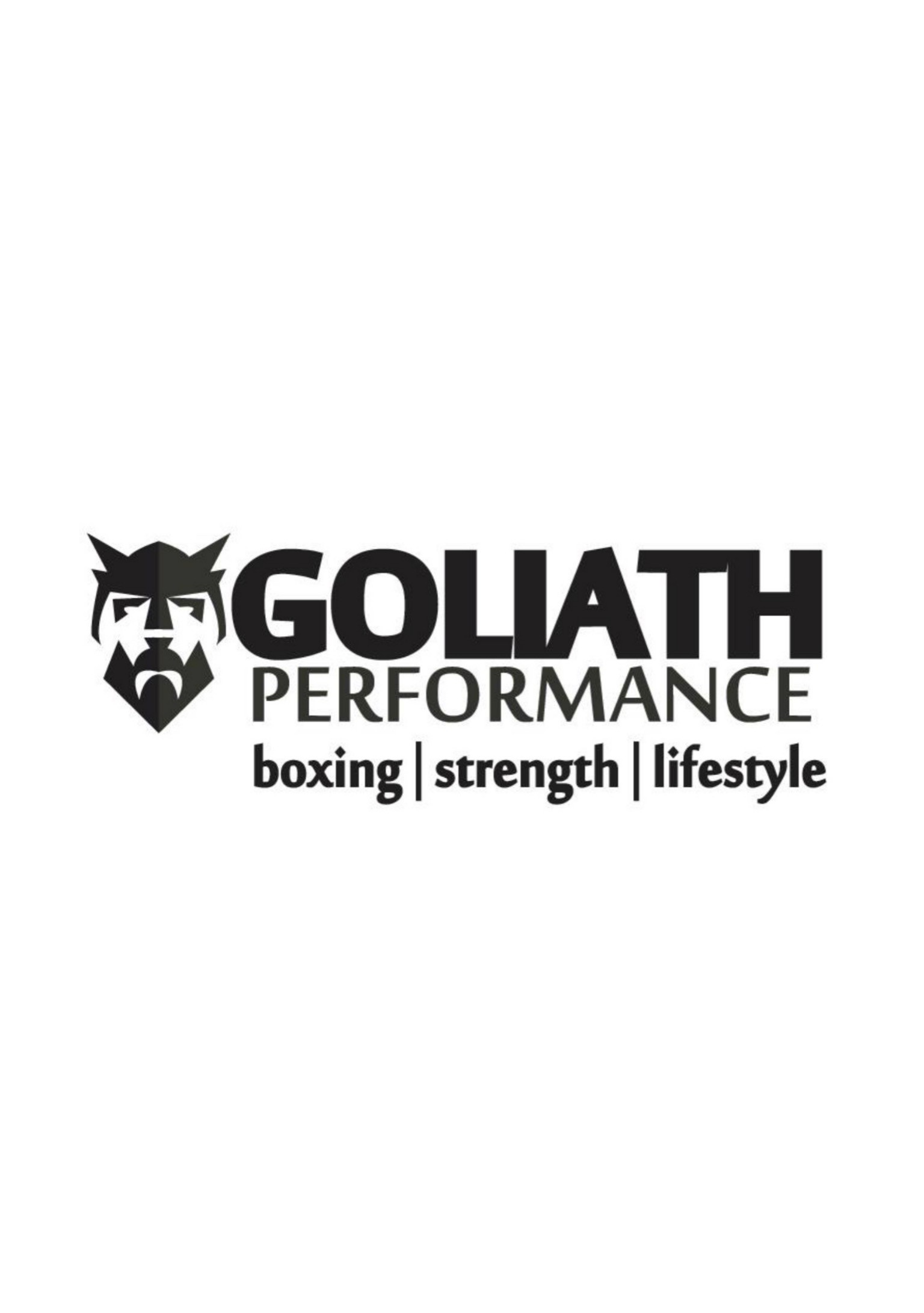 Goliath Performance