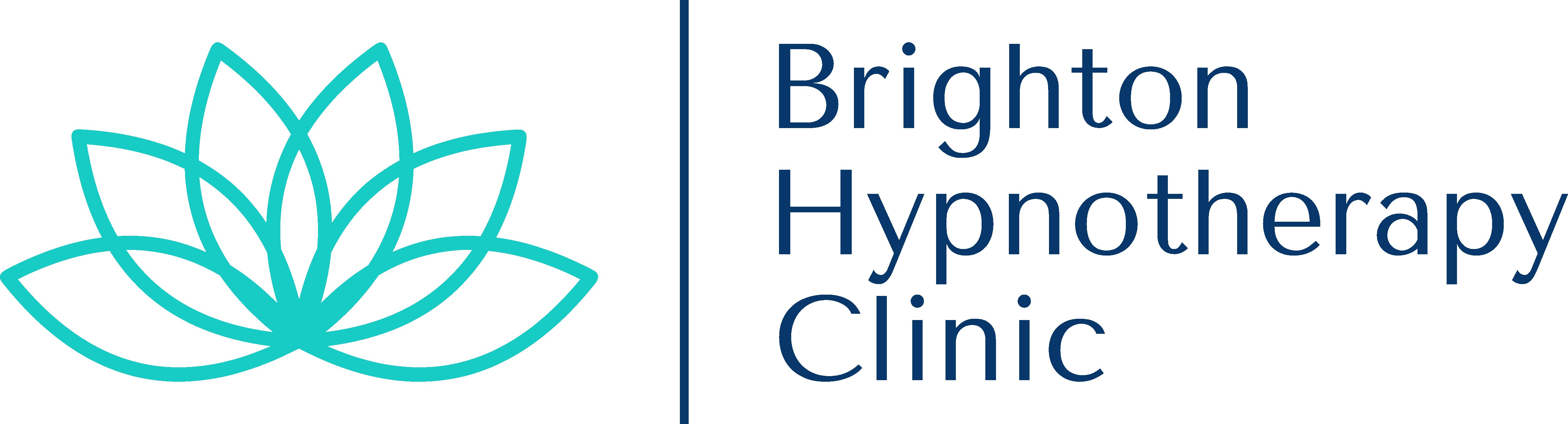 Brighton Hypnotherapy Clinic
