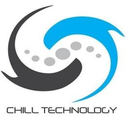 Chill Technology