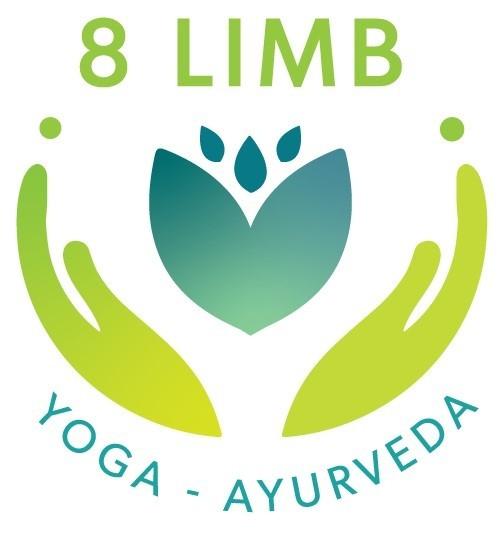 8 Limb Yoga & Ayurveda