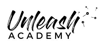 Unleash Academy therapist on Natural Therapy Pages
