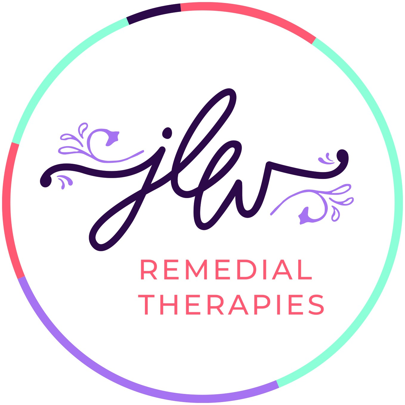 Jo Lynagh therapist on Natural Therapy Pages