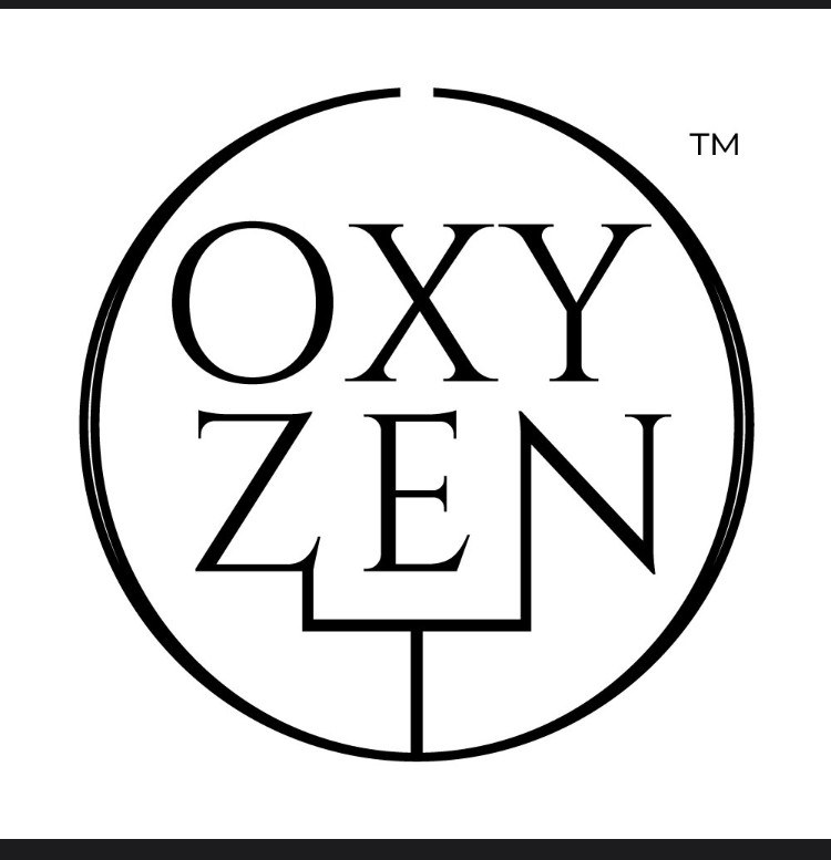 Oxyzen Hyperbarics therapist on Natural Therapy Pages