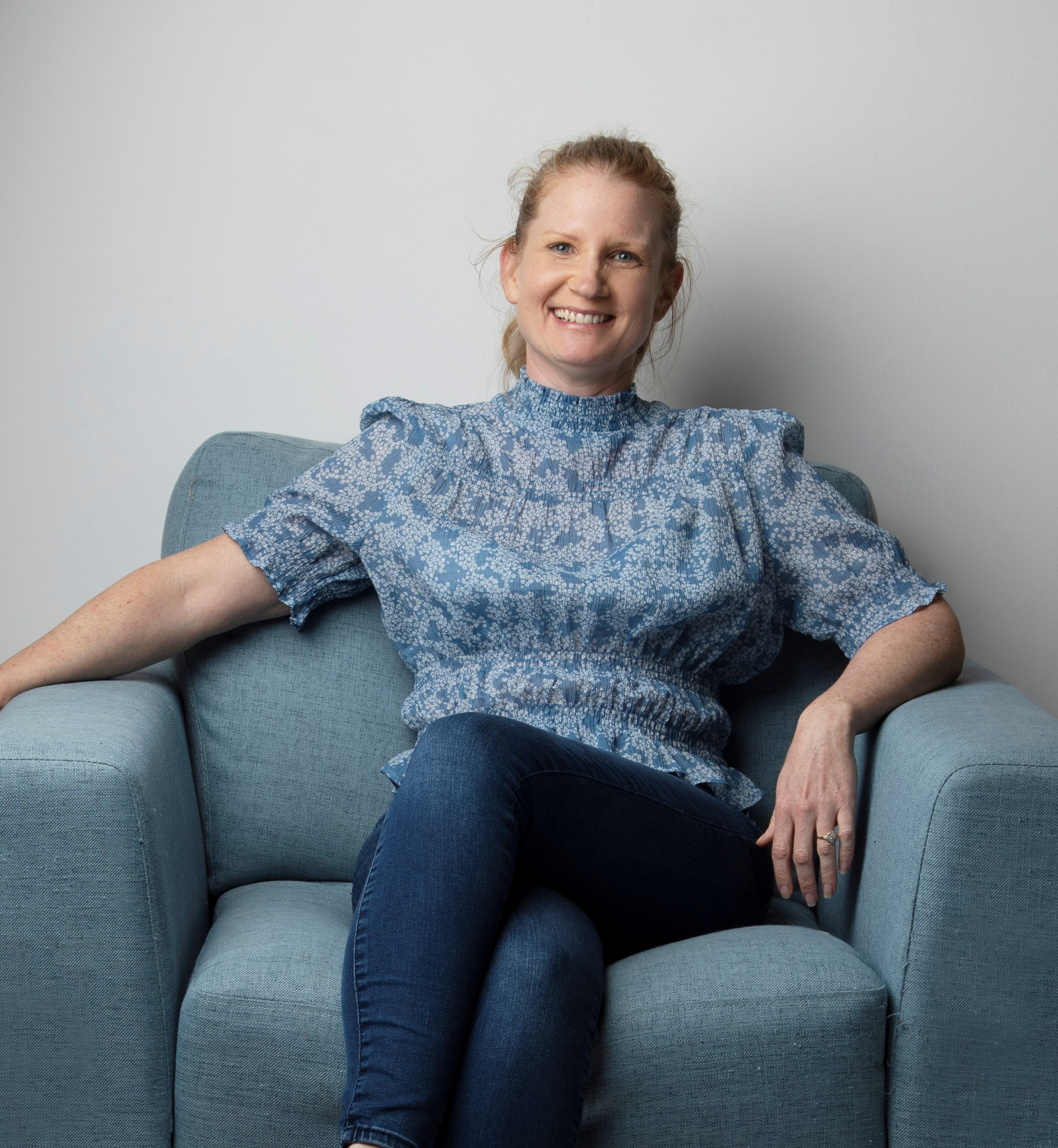 The Inspiration Couch therapist on Natural Therapy Pages