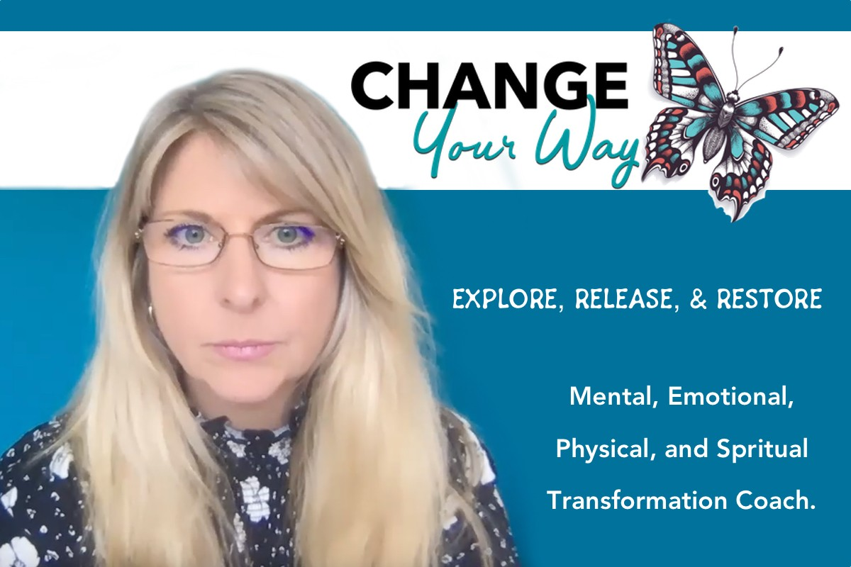 Amber Clements therapist on Natural Therapy Pages