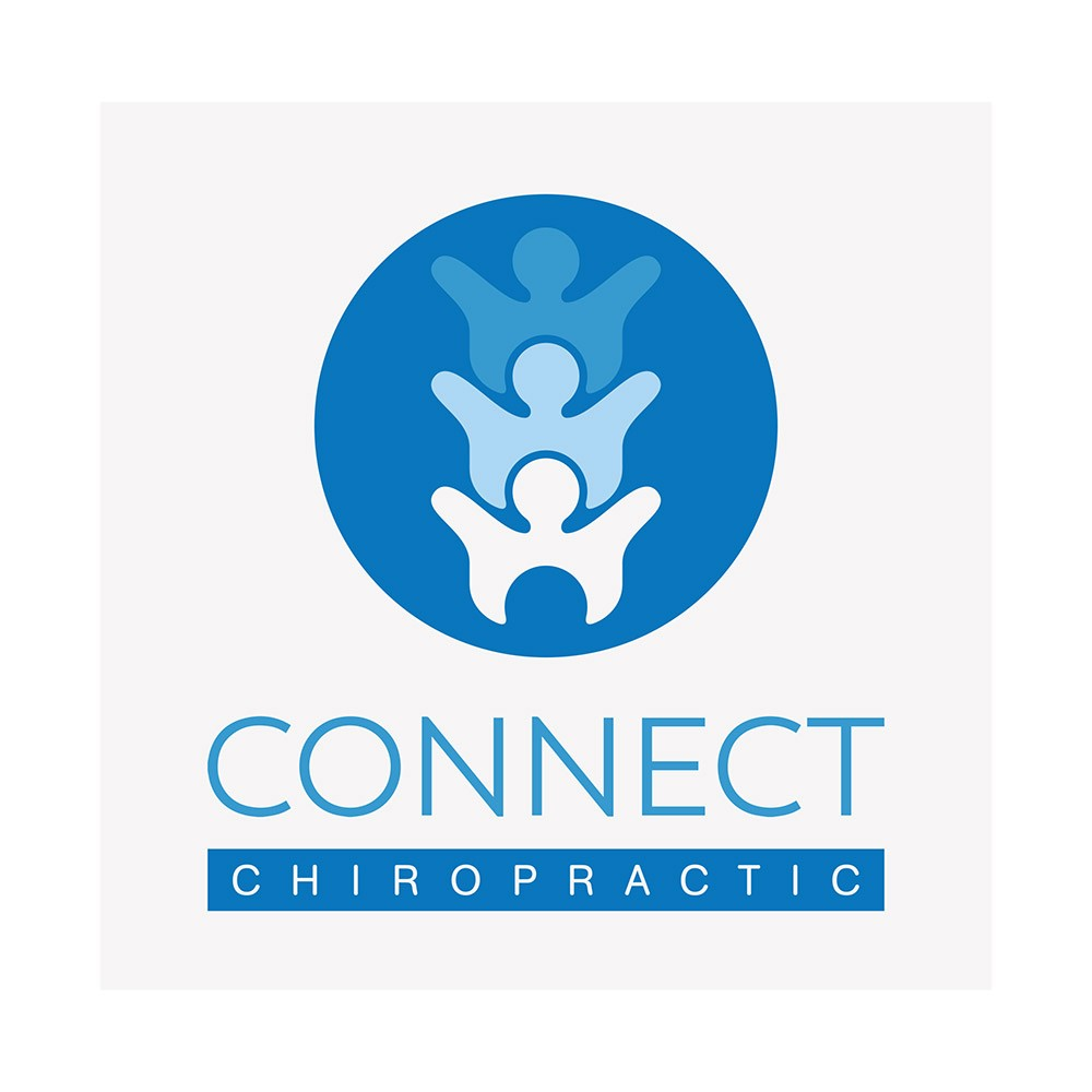Connect Chiropractic therapist on Natural Therapy Pages