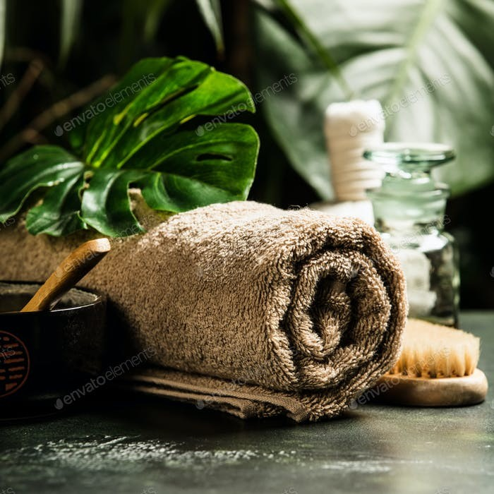 Evergreen Day Spa and Massage therapist on Natural Therapy Pages