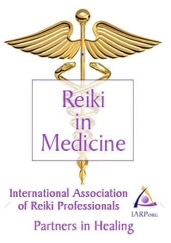 Reiki in Medicine