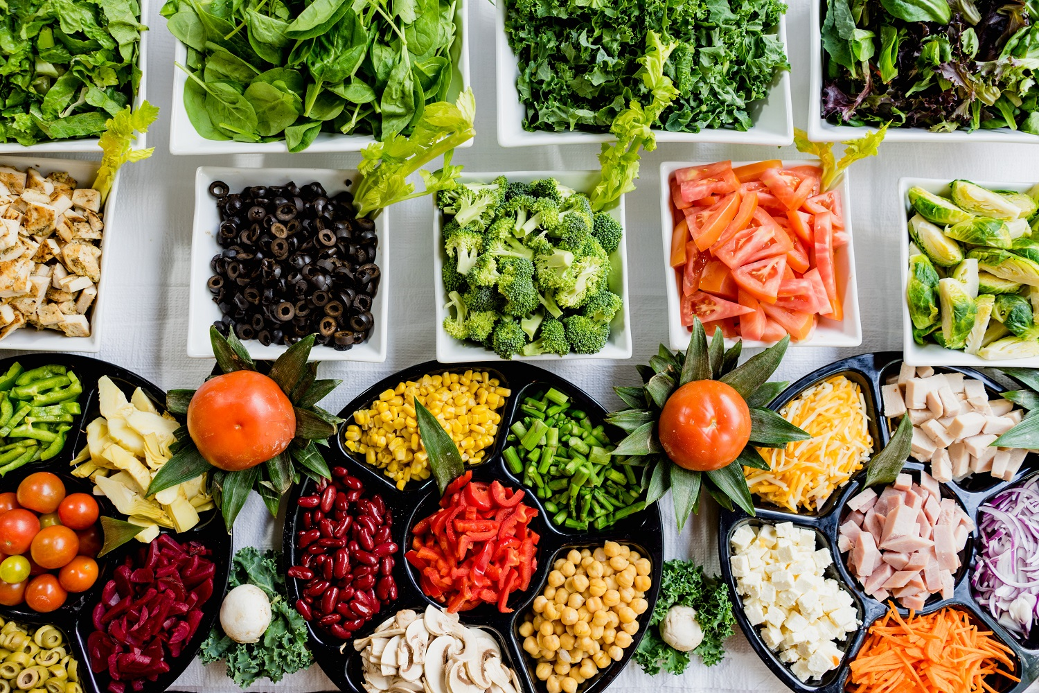 What to eat to prevent osteoporosis