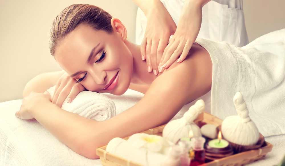 Tips for massage therapists in Australia