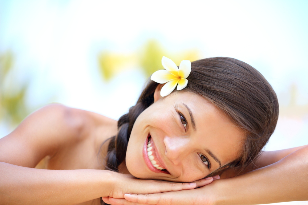 Benefits of Kahuna massage