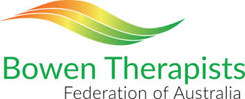 Bowen Therapists Federation of Australia
