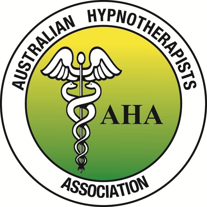 The Australian Hypnotherapists Association