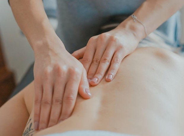 How much for a chiropractic session?