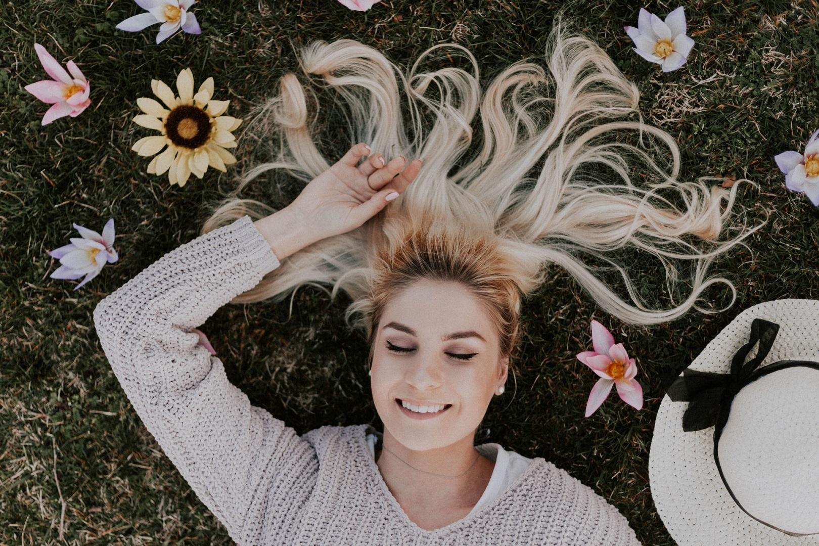 Avoiding stress & anxiety during IVF
