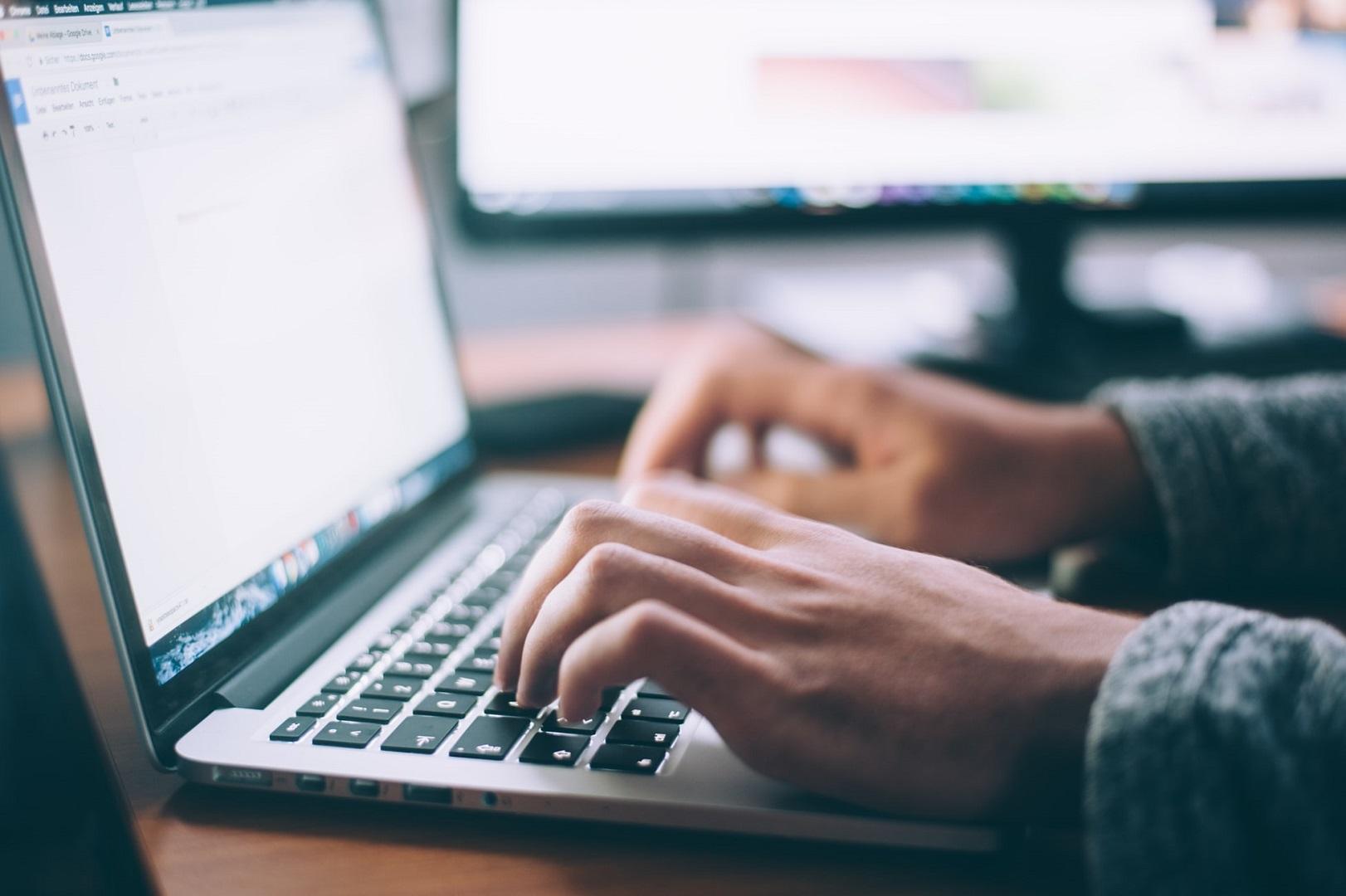 Online certificate courses in Australia
